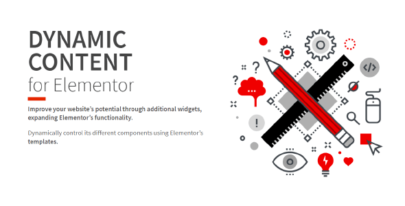 https://techus24.com/wp-content/uploads/2021/05/Dynamic-Content-for-Elementor-1.14.3-Free-Download.png