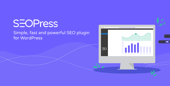 https://techus24.com/wp-content/uploads/2021/05/SEOPress-4.4.0.7-Simple-fast-and-powerful-SEO-plugin-for-WordPress.png
